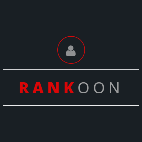 Rankoon-Logo